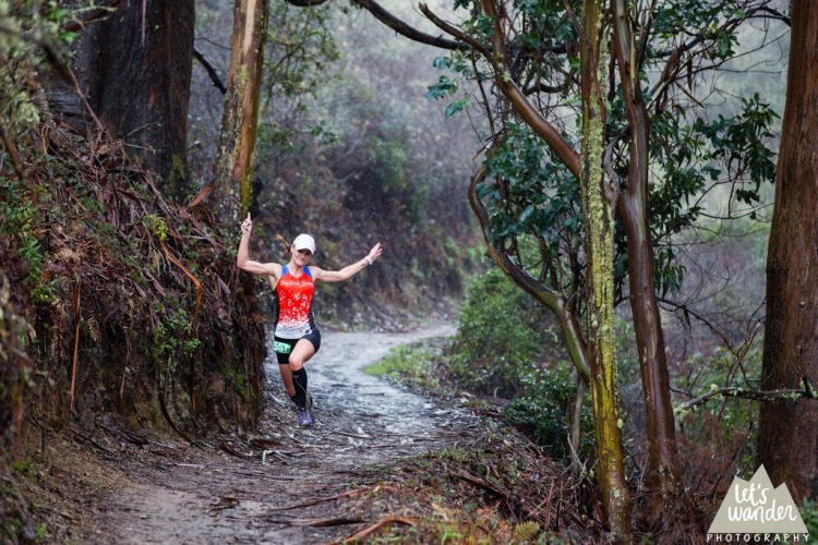 2016-01-16_pacificafoothills (283 of 577)